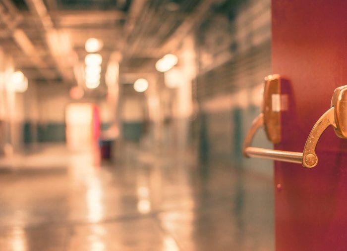 Schools Responding to COVID-19: September 2020 Update